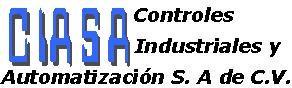 Ciasa Industrial